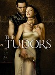 The Tudors: Season 2 (2008) [TV]