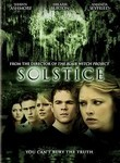 Solstice (2007)