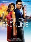 The Other End of the Line (2008)