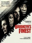 Brooklyn&#39;s Finest (2009)