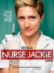 Nurse Jackie: Season 1 (2009) [TV]
