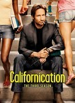 Californication: Season 3 (2009) [TV]