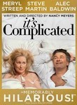 It&#39;s Complicated (2009)