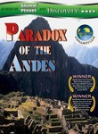 Equator: Paradox of the Andes (2009)