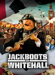 Jackboots on Whitehall (2010)