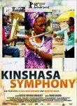 Kinshasa Symphony (2009)