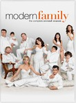 Modern Family: Season 2 (2010) [TV]