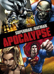 Superman / Batman: Apocalypse (2010)