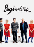 Beginners (2010)