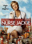 Nurse Jackie: Season 3 (2011) [TV]