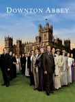 Downton Abbey: Series 1 (2010) [TV]