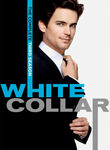 White Collar: Season 3 (2010) [TV]