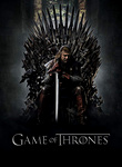 Game of Thrones (2011) [TV]