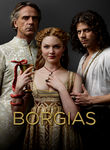 The Borgias (2011) [TV]