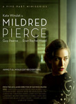 Mildred Pierce (2011) [TV]