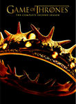 Game of Thrones: Season 2 (2012) [TV]
