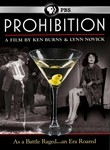 Ken Burns: Prohibition (2011) [TV]