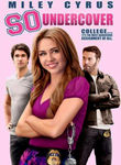 So Undercover (2012)