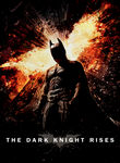 Batman: The Dark Knight Rises (2012)