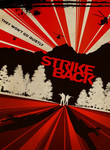 Strike Back (2010) [TV]