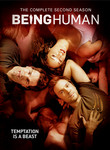 Being Human (US): Season 2 (2012) [TV]