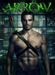 Arrow: Season 1 (2012) [TV]