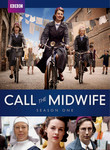 Call the Midwife: Series 1 (2012) [TV]