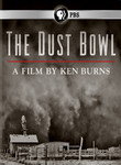 Ken Burns: The Dust Bowl (2012) [TV]