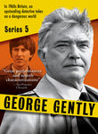 George Gently: Series 5 (2012) [TV]