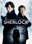 Sherlock: Series 3 (2013) [TV]