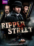 Ripper Street: Series 2 (2013) [TV]