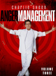 Anger Management: Season 3 (2014) [TV]