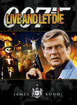James Bond: Live and Let Die (1973)