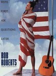 Bob Roberts