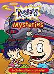 Rugrats: Mysteries