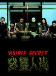 visible secret