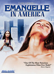 Emanuelle in America