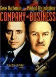 Company Business