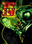 The Fly 2: Return of the Fly