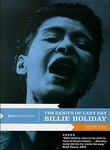 Billie Holiday: The Genius of Lady Day