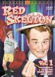 Red Skelton: TV Classics 1
