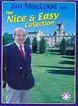 Jim Macleod: Nice & Easy Collection
