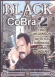 Black Cobra 2