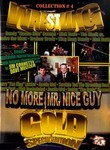 Wrestling Gold: Vol. 4: No More Mr. Nice Guy