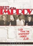 Best of the Improv: Vol. 5