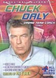 Basketball Superstar: Chuck Daly: Dream Team Coach