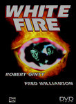 White Fire