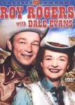 Roy Rogers with Dale Evans: Vol. 1