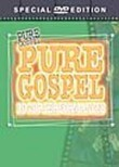 Pure Gospel: 10 Great Performances: Vol. 2