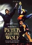 Royal Ballet School: Prokofiev's Peter and the Wolf